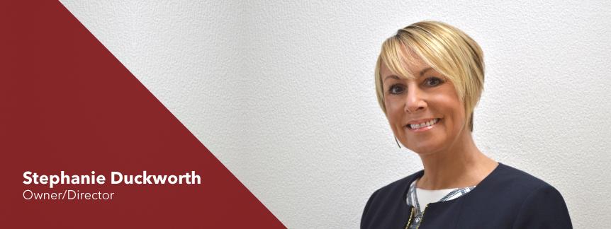 northern employment services stephanie-duckworth-main